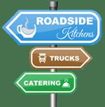 RoadSideKitchensLogo2